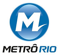 Metro-Rio-Logo-1.jpg
