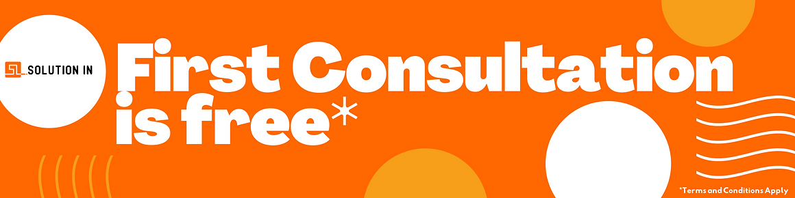 First Consult Banner.png