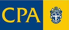 CPA-logo_350_edited.jpg