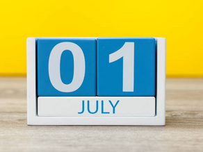 The Superannuation Rate is Rising on July 1st - here's what you need to know!