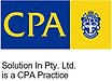 CPA Logo Solution In.png