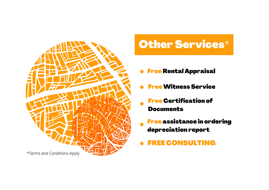 Other Services For Website .png