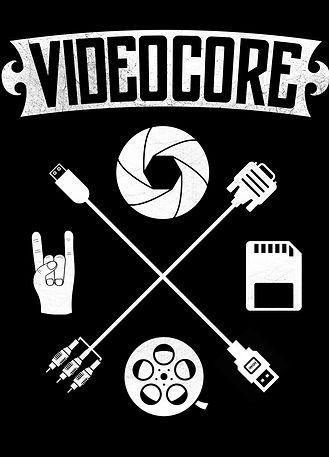 videocore.jpg