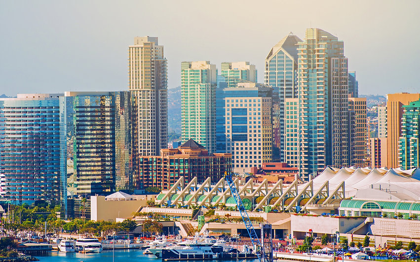 san-diego-city-skyline-4k-usa-summer.jpg