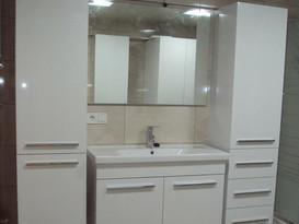 banyo-dolabı-9-800x600.jpg