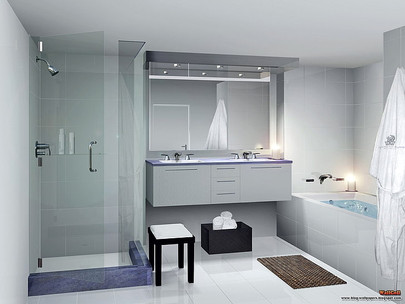 bathroom-indoors-wallpaper-preview.jpg