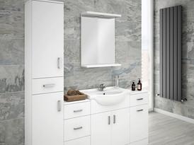 banyo-dolabı-1-800x600.jpg