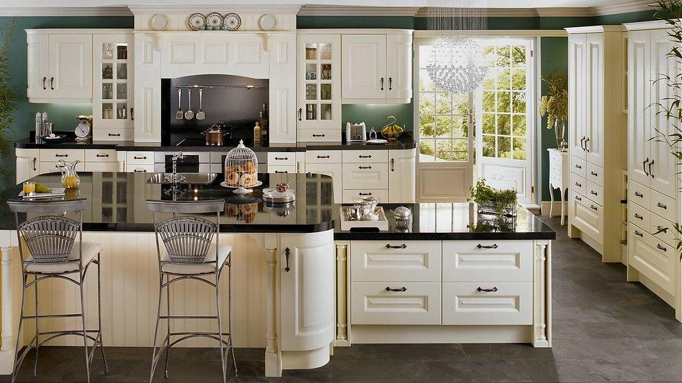 headsets_doors_interior_kitchen_chandeli
