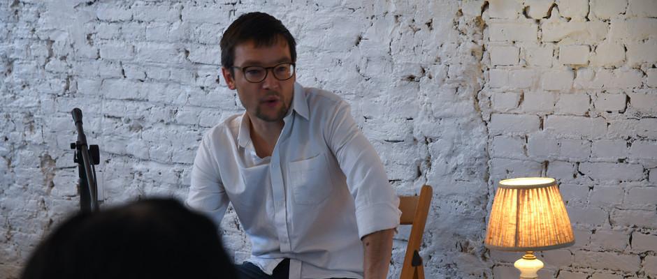 Los Belgicanos | Spaans-Amerikaanse schrijvers in en over België