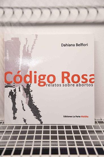 Codigo Rosa
