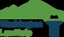WA_Law_Help_Logo_CMYK.png