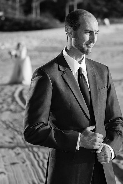 Wedding - Resized.jpg