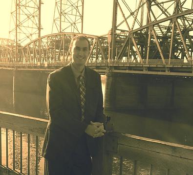 Jeffrey Holmes - Attorney at Law - Vancouver, WA Lawyer