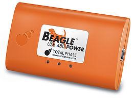 beagle-usb480-power.jpg