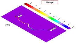 TRM_voltage.jpg