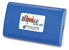 beagle-usb480.jpg