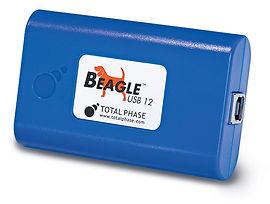 beagle-USB12-1.jpg