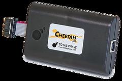 GSAS-cheetah-SPI-1.png