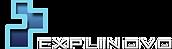 Explinovo logo.png