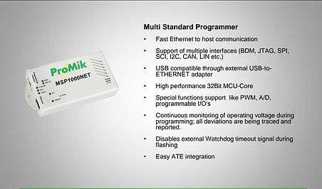 MSP1000NET-1024x602.png