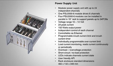 PSU2000NET-1024x599.png