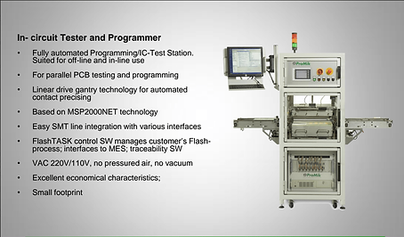 ICTP2000-1024x600.png