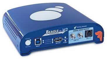 beagle-usb5000v2-2.jpg