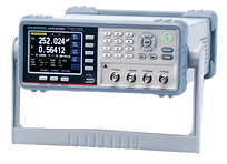 LCR-6300_1.png