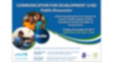 C4D-public-discussion-invite-november-(002).jpg
