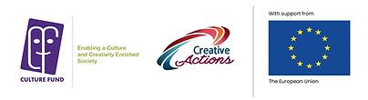 CF-CreativeATIONs- EU logos.png