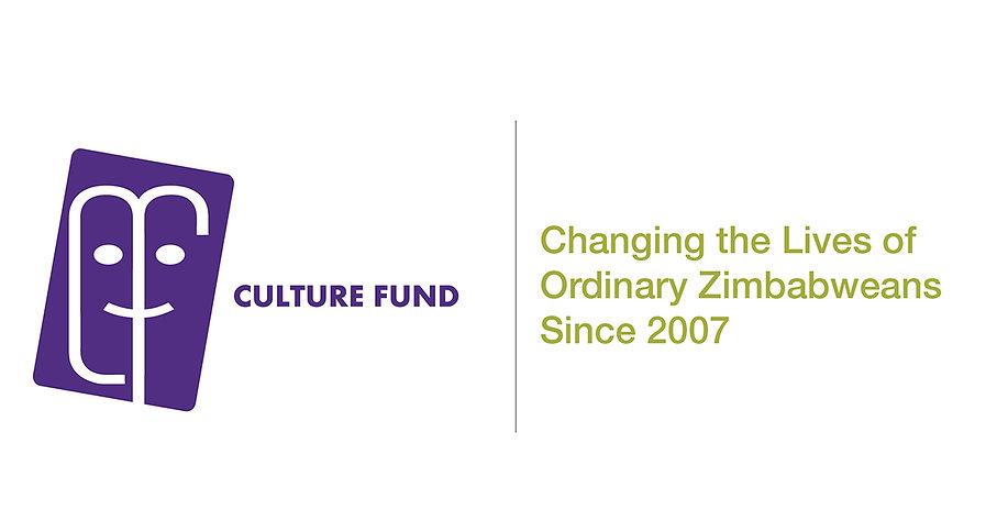 CF 10 Years Logos-wide.jpg