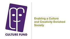 CF New Horizontal Logo.jpg