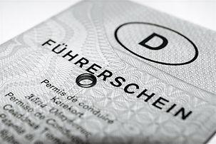 drivers-license-2534805_1920_edited_edit