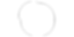 icon1-npmop560lrur6apfwcqbexw99n09g1841p