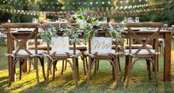 Farm-Table-Rental-Pricing-Athens-GA