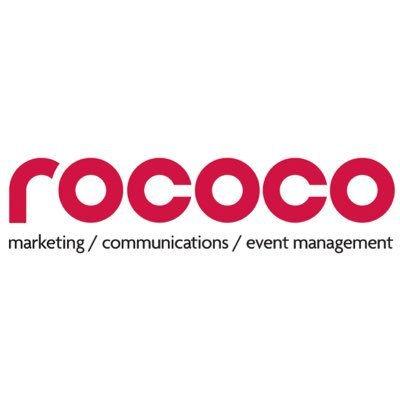 PR Agency Logo