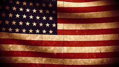 Retro-American-Flag-590x332.jpg
