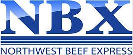 NBX Logo.JPG