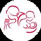 Logo_Cindy_v2.png