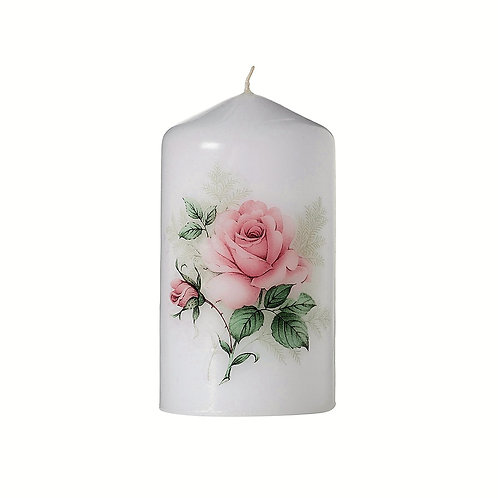 Rose - Floral Bouquet Scented