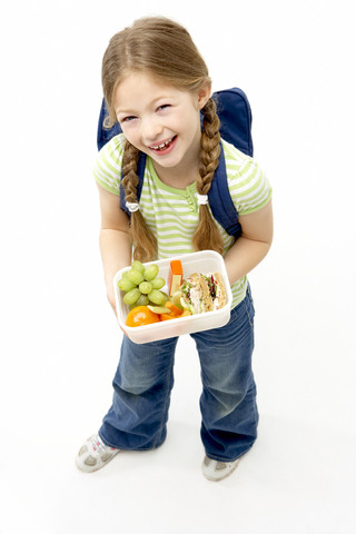 school-girl-with-lunchbox.jpg
