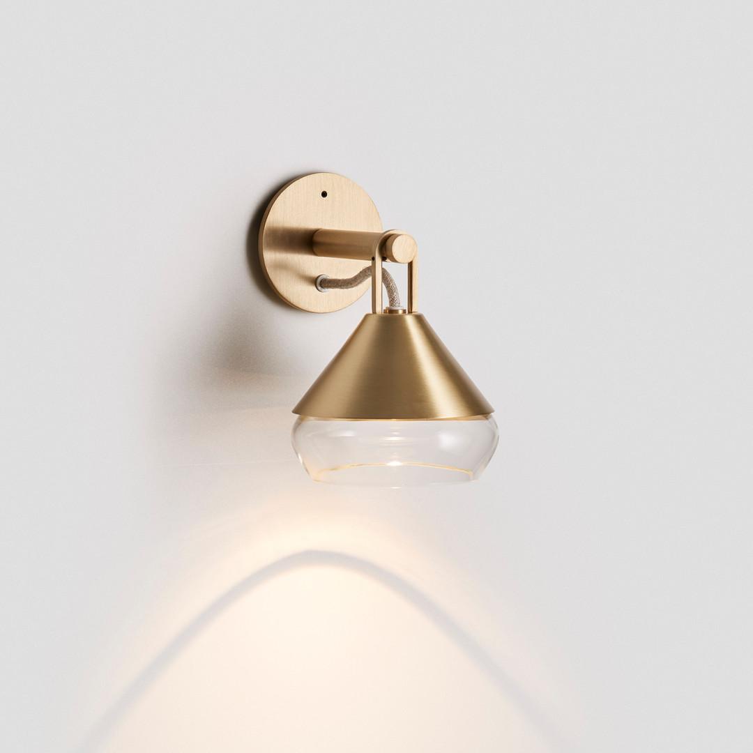 Articolo-Lighting-Hatti-Wall-Sconce-Clea