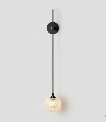 articolo-lighting-fizi-stilts-wall-sconc