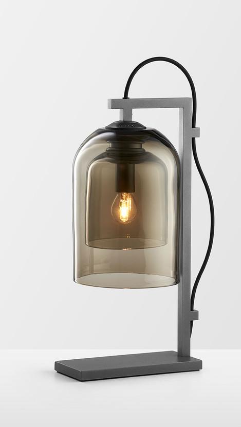 Articolo-Lighting-Lumi-Table-Lamp-Clear-