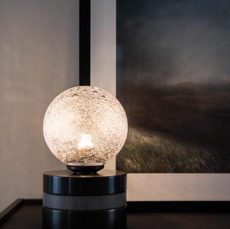 FIZI Table Lamp