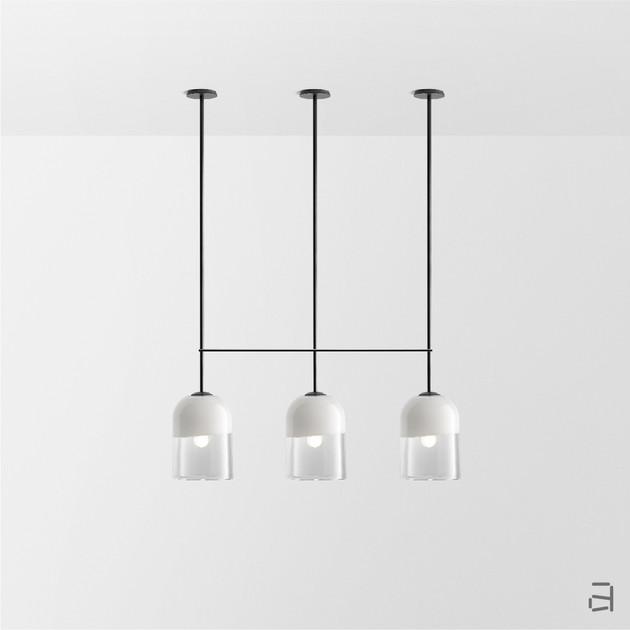 Articolo-Lighting-Moni-Pendant-Triple-La