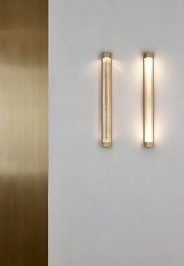 Articolo-Lighting-Richmond-Showroom-May-