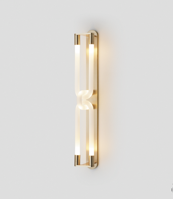 articolo-lighting-loopi-wall-sconce-doub