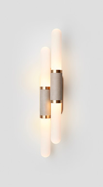 Articolo-Lighting-Scandal-Wall-Sconce-St