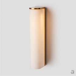 Articolo-Lighting-Slim-Wall-Sconce-Brass
